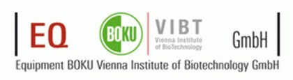 BOKU-VIBT CORE FACILITIES